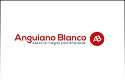 Anguiano Blanco Asesores