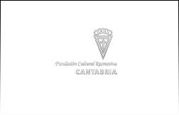 Fundación cultural y recreativa Cantabria
