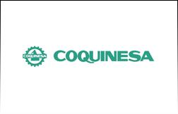 Coquinesa