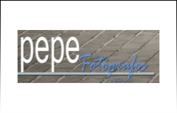 Pepe Fotógrafos