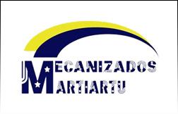 Mecanizados Martiartu