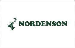Calzados Nordenson