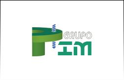 Grupo PIM
