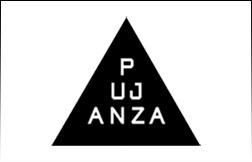 Bodegas Pujanza