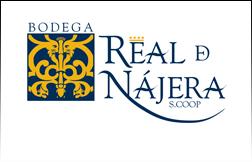 Bodega Real de Nájera