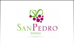Bodega San Pedro