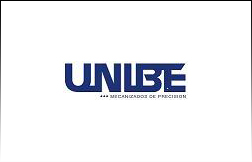 UNIBE