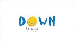 Arsido - Down La Rioja