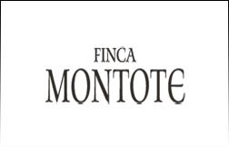 Finca Montote
