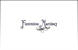 Bodegas Florentino Martínez