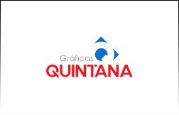 Gráficas Quintana