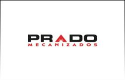 Mecanizados Prado