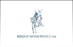 Bodega Santiago Apostol